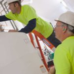 commercial plumbers for your business